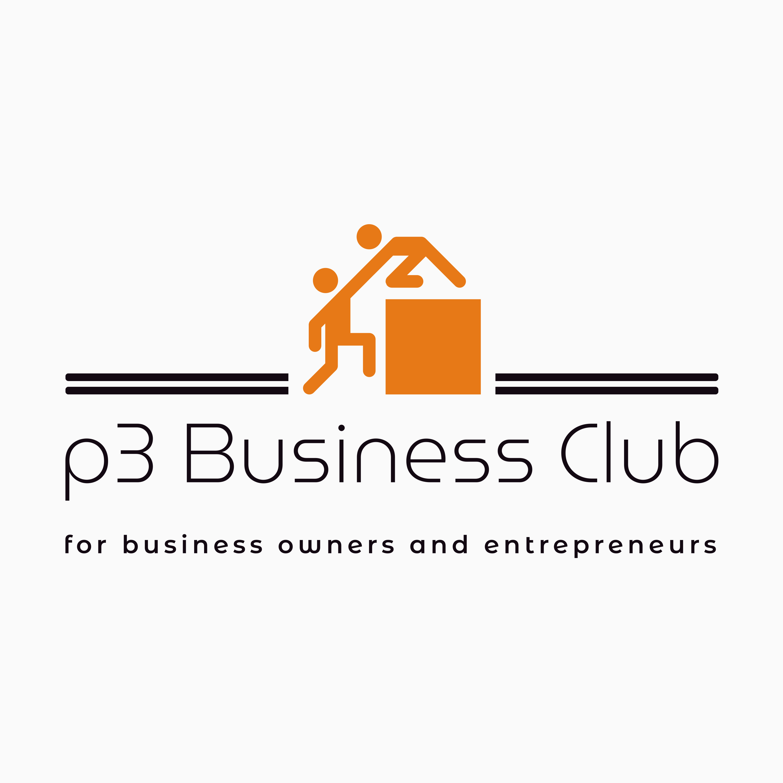 p3 Business Club