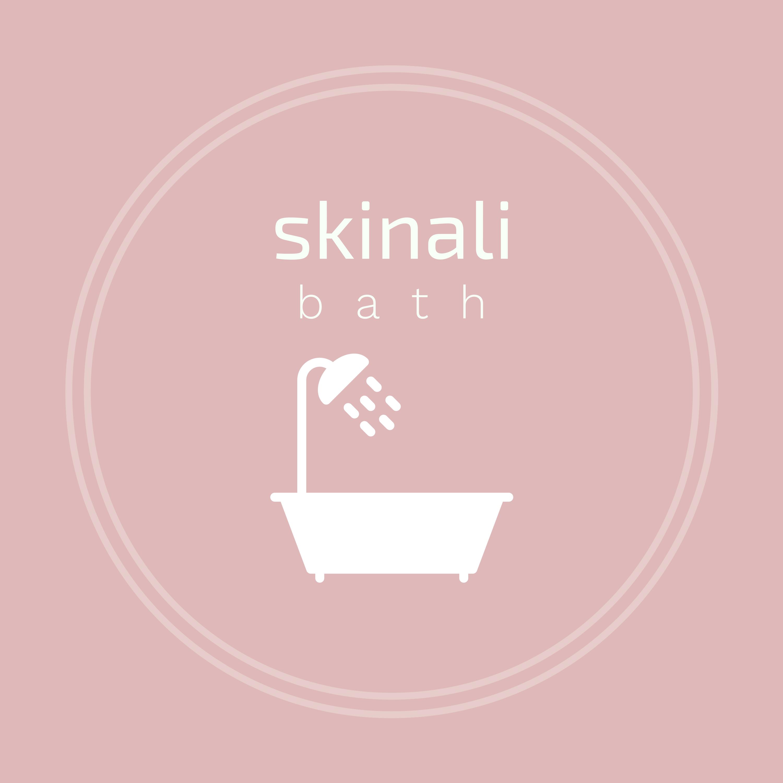 skinali