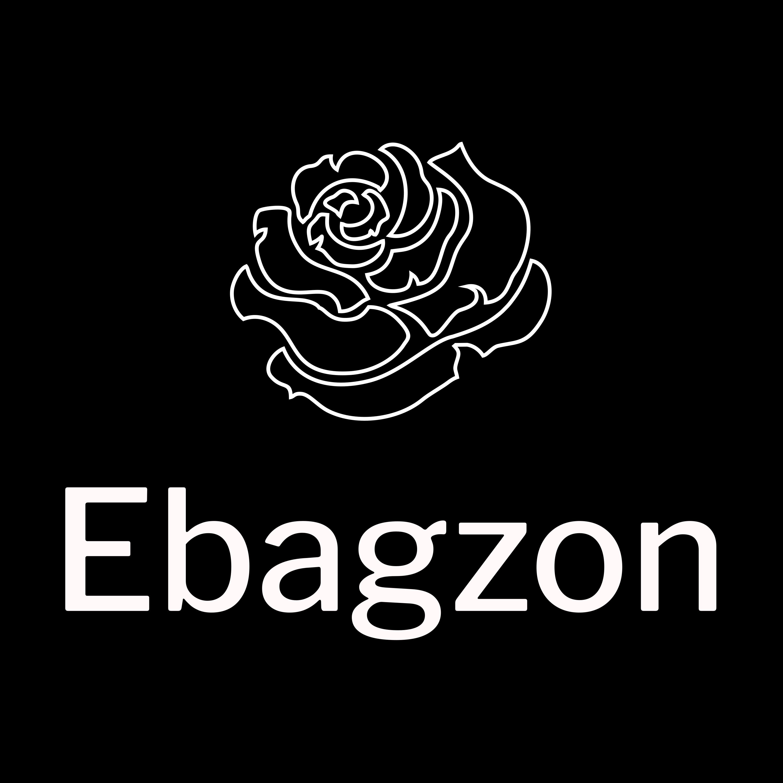 Ebagzon