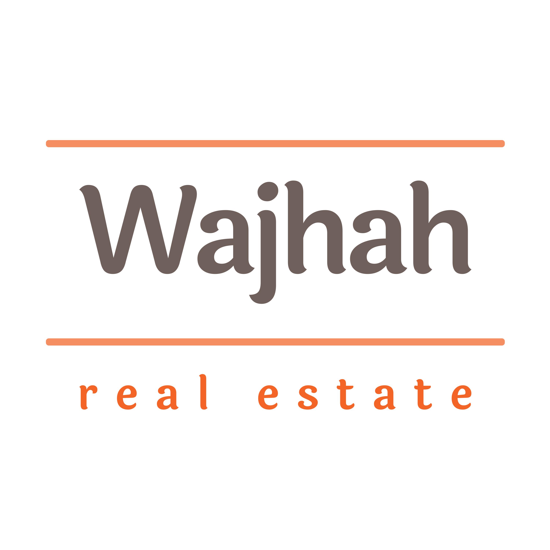 Wajhah