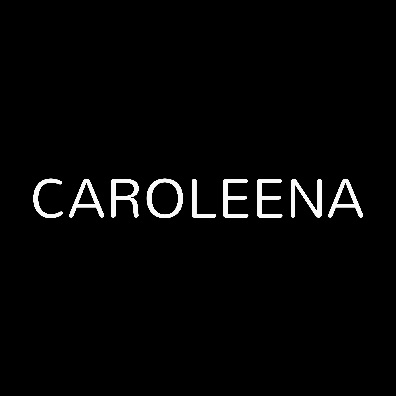 CAROLEENA