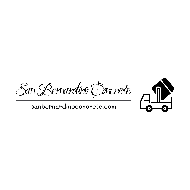San Bernardino Concrete