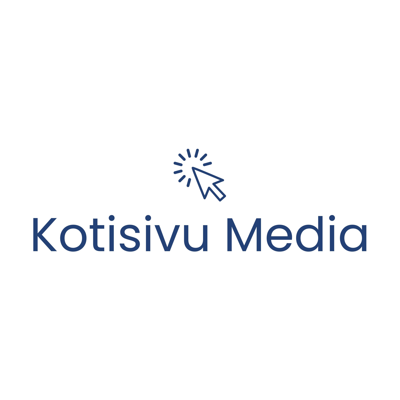 Kotisivu Media