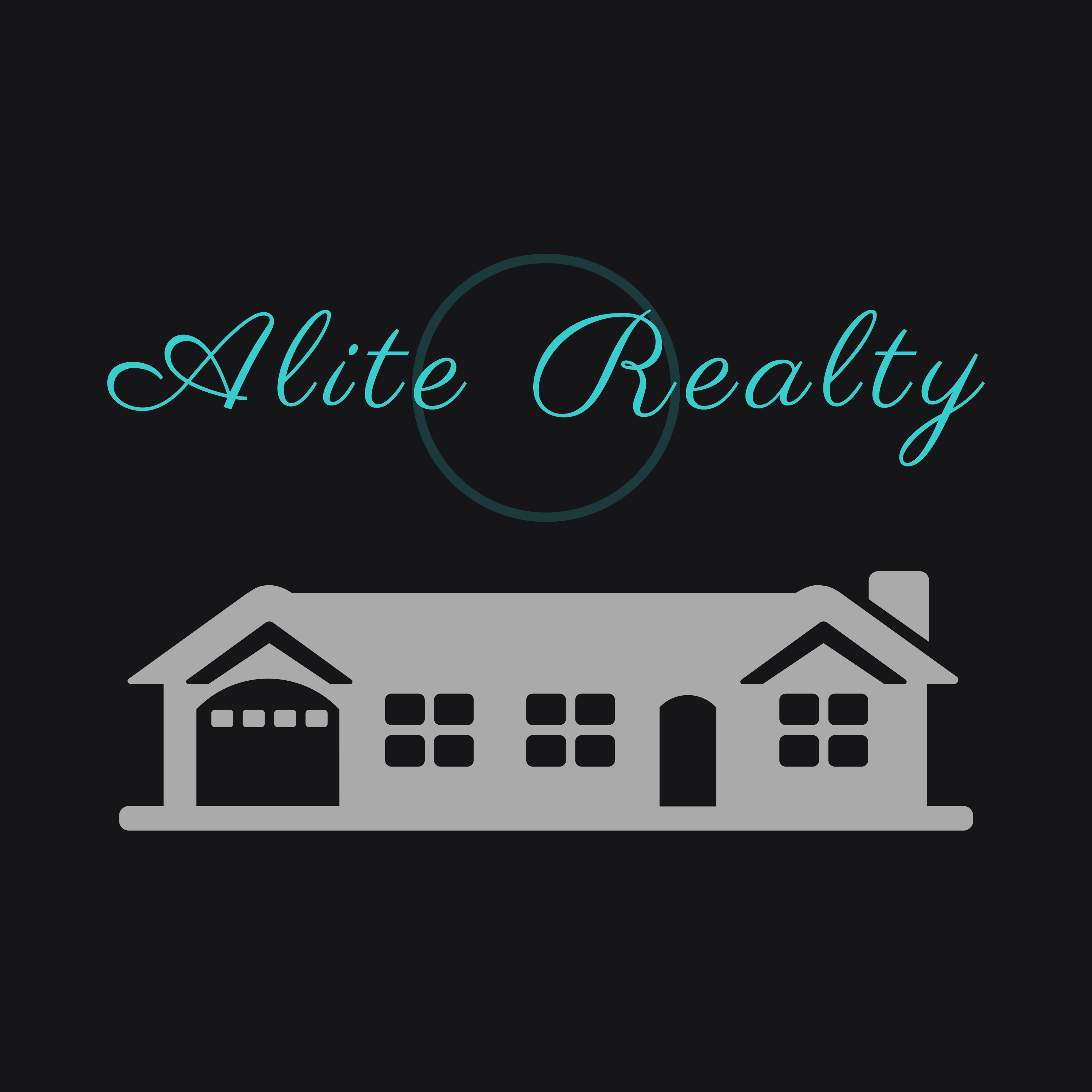 Alite Realty