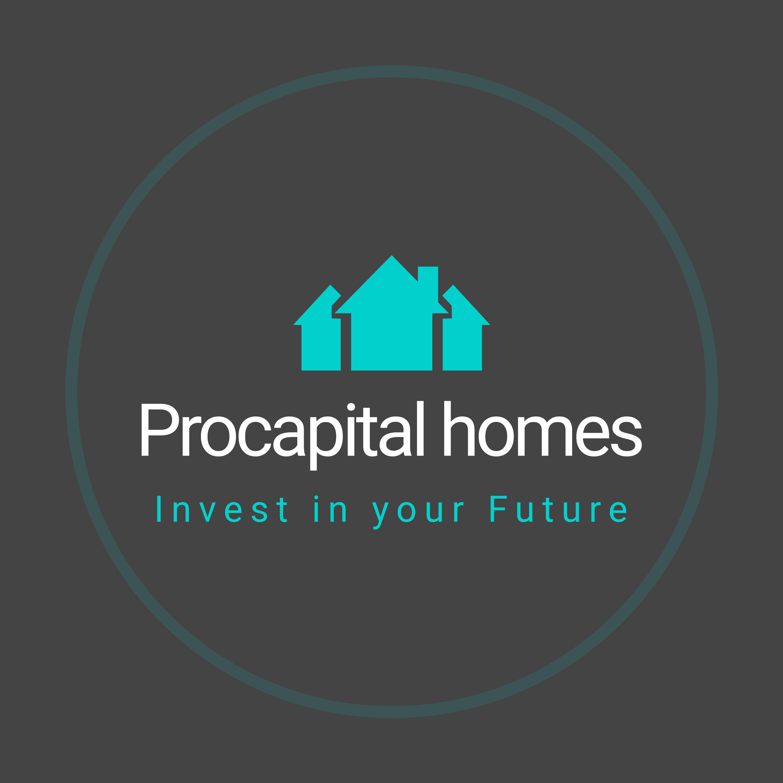 Procapital homes