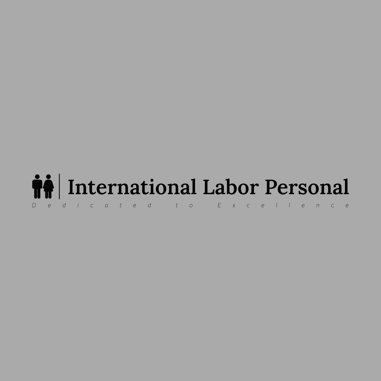 International Labor Personal