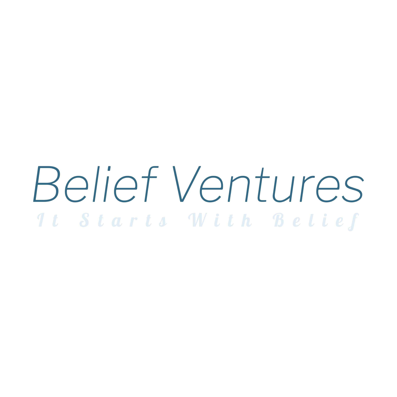 Belief Ventures