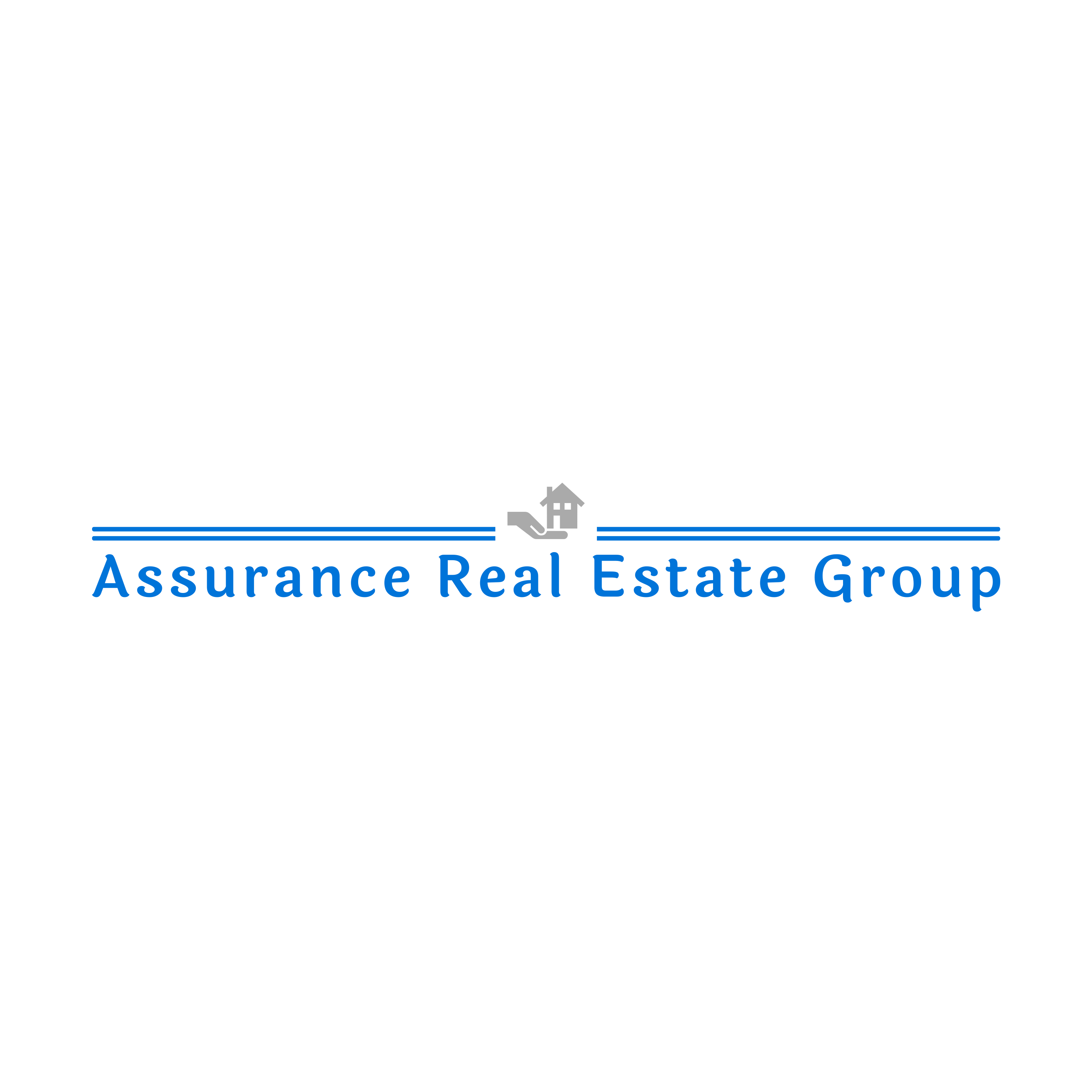 Assurance Real Estate Group