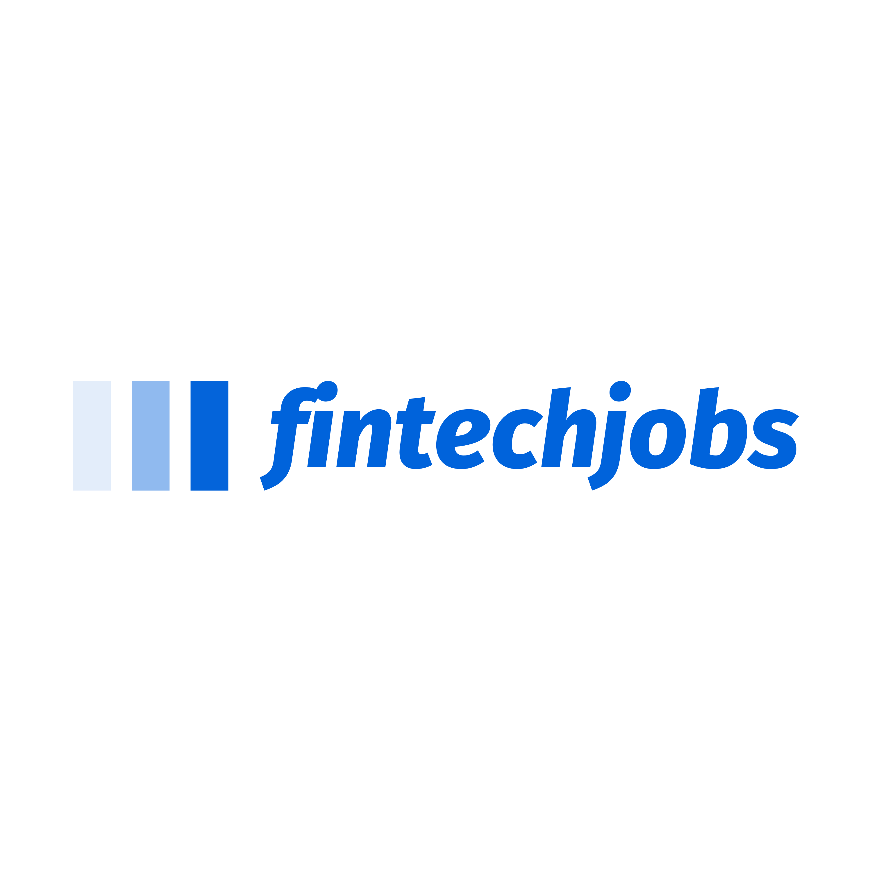fintechjobs
