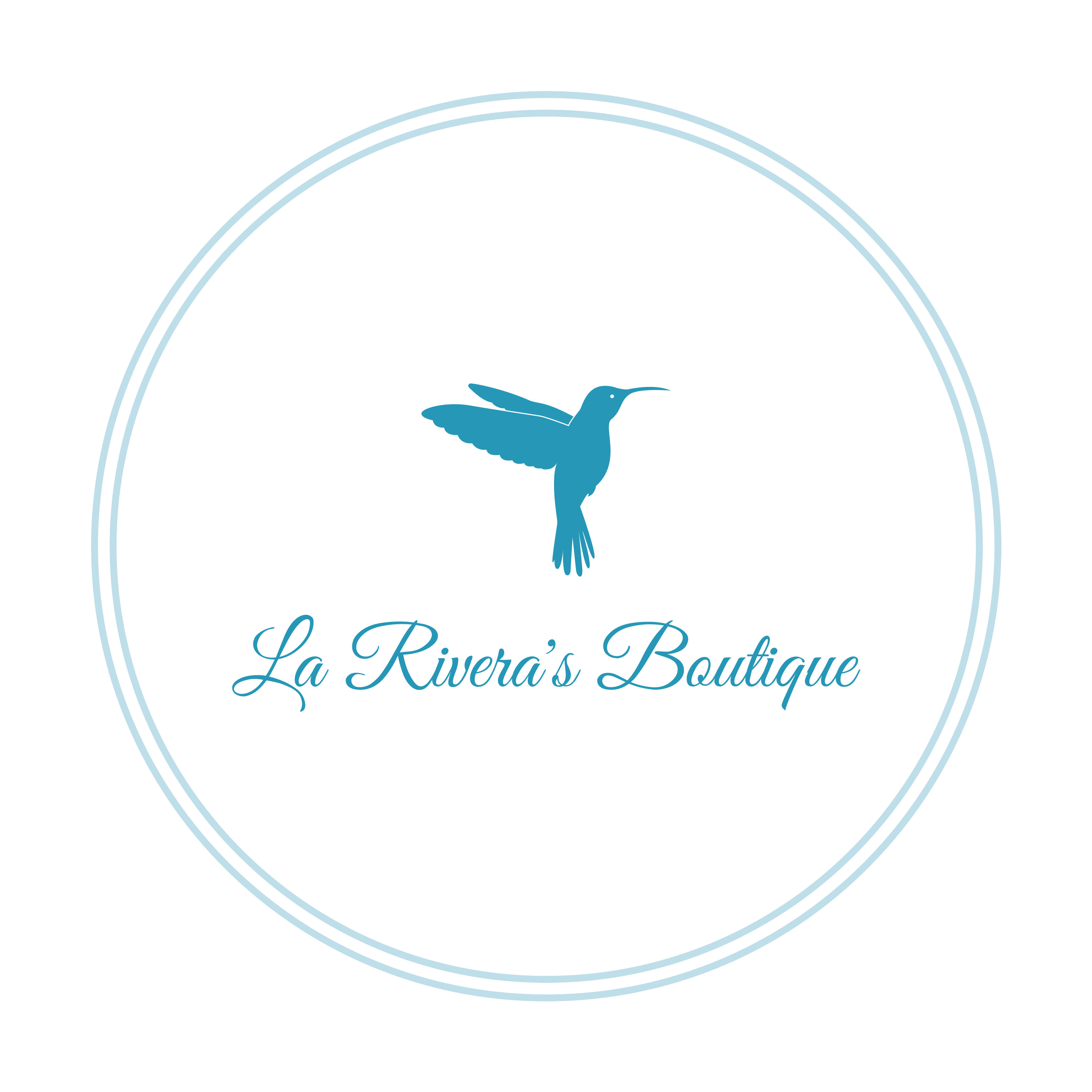 La Rivera's Boutique