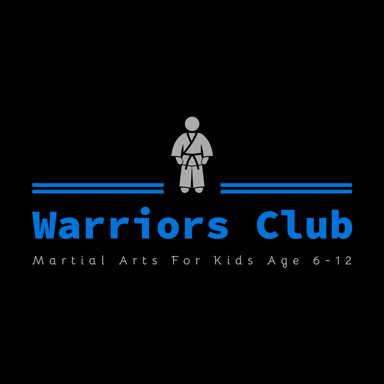 Warriors Club