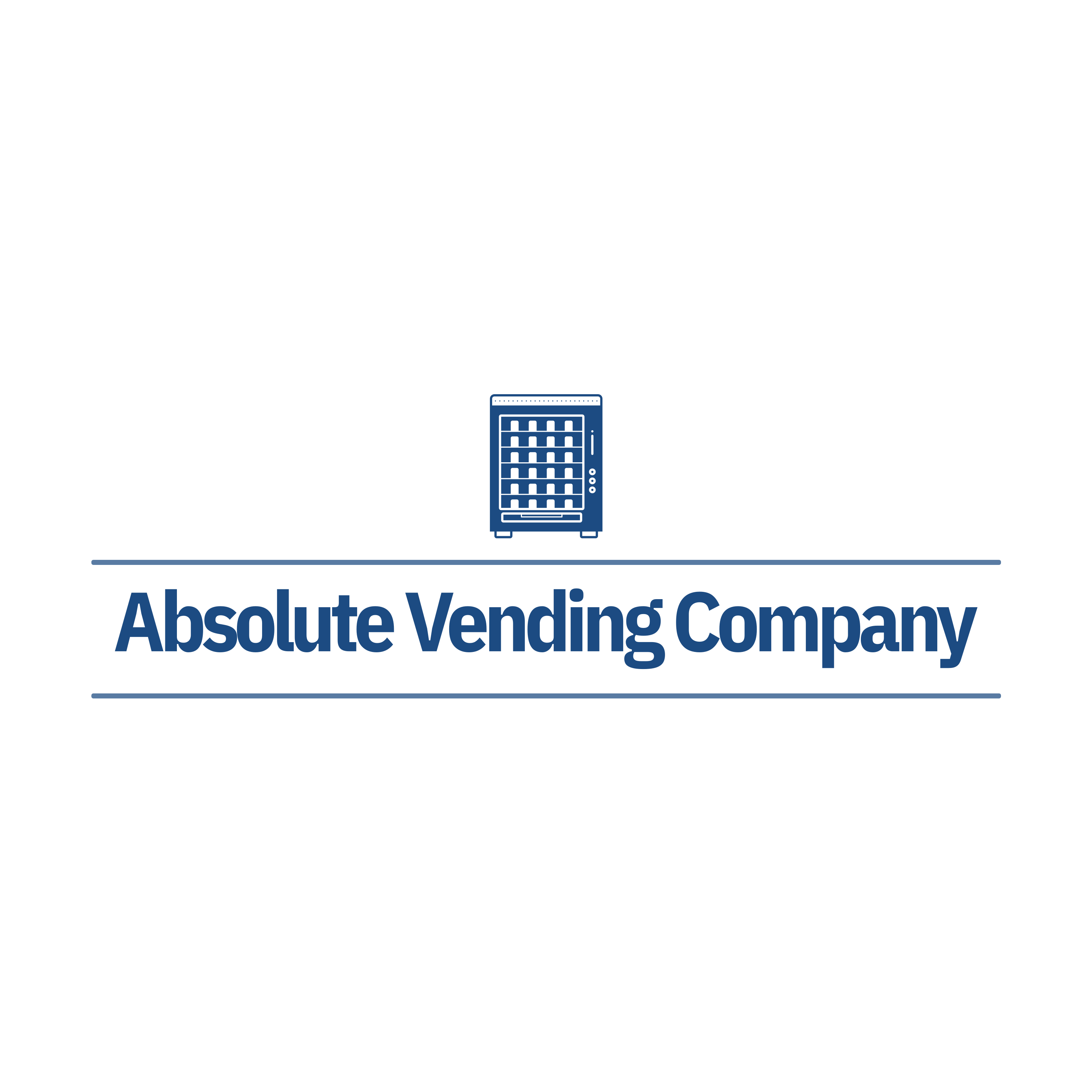 Absolute Vending Company
