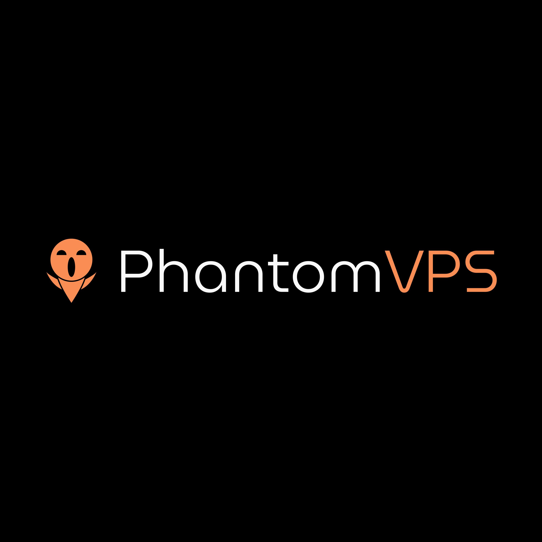 Phantom VPS