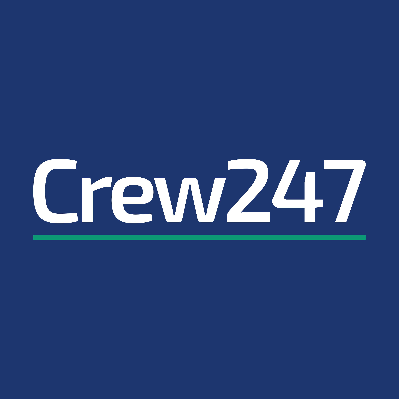 Crew247