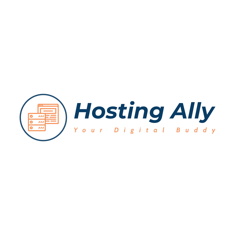 Hosting Ally