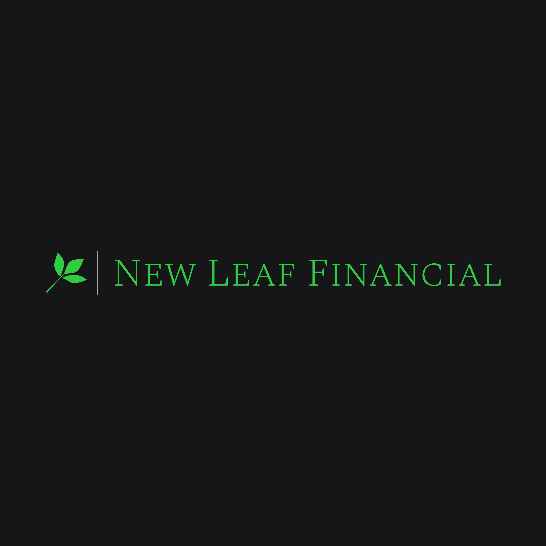 New Leaf Financial