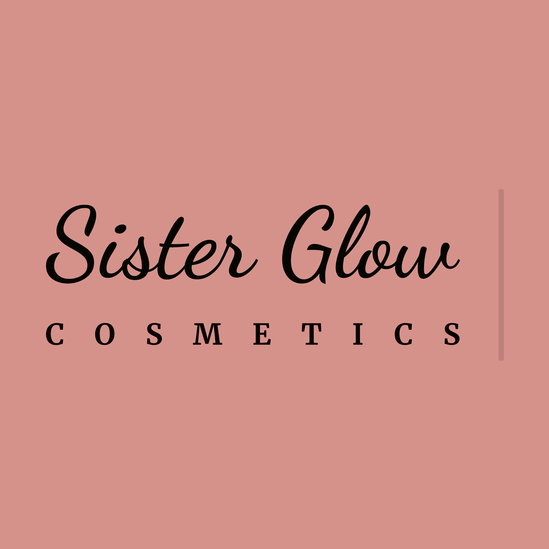 Sister Glow