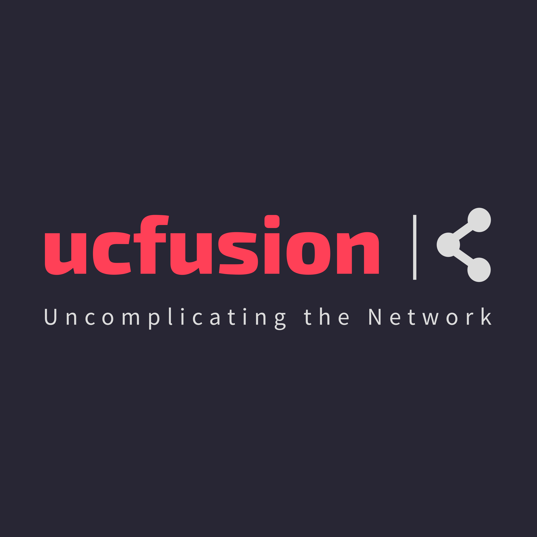 ucfusion