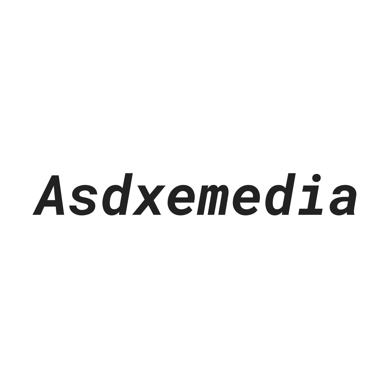 Asdxemedia
