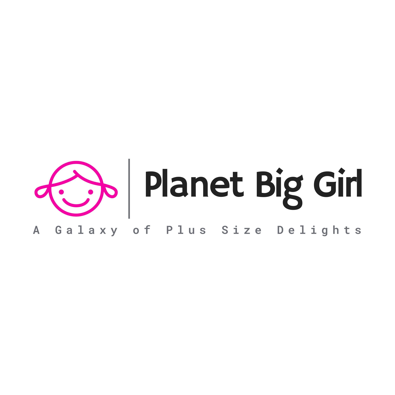 Planet Big Girl