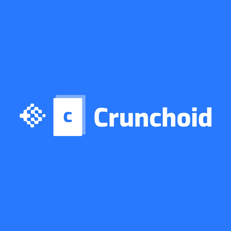 Crunchoid