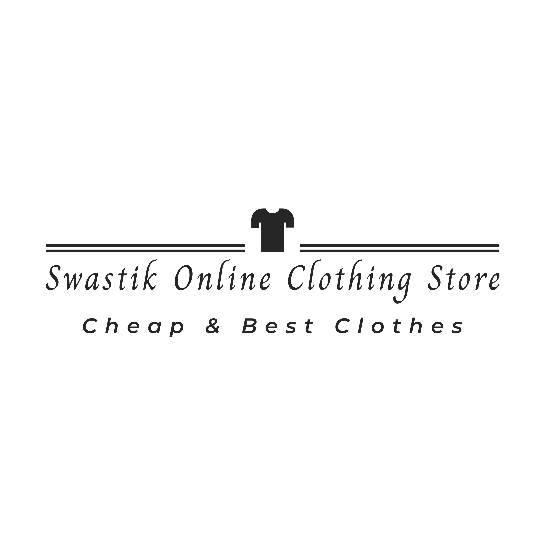 Swastik Online Clothing Store