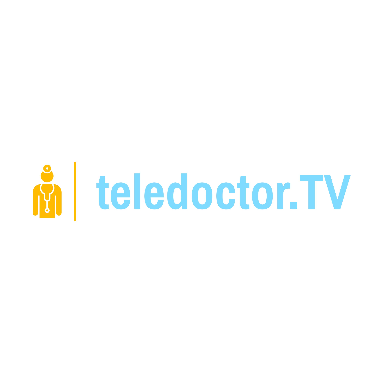teledoctor.TV