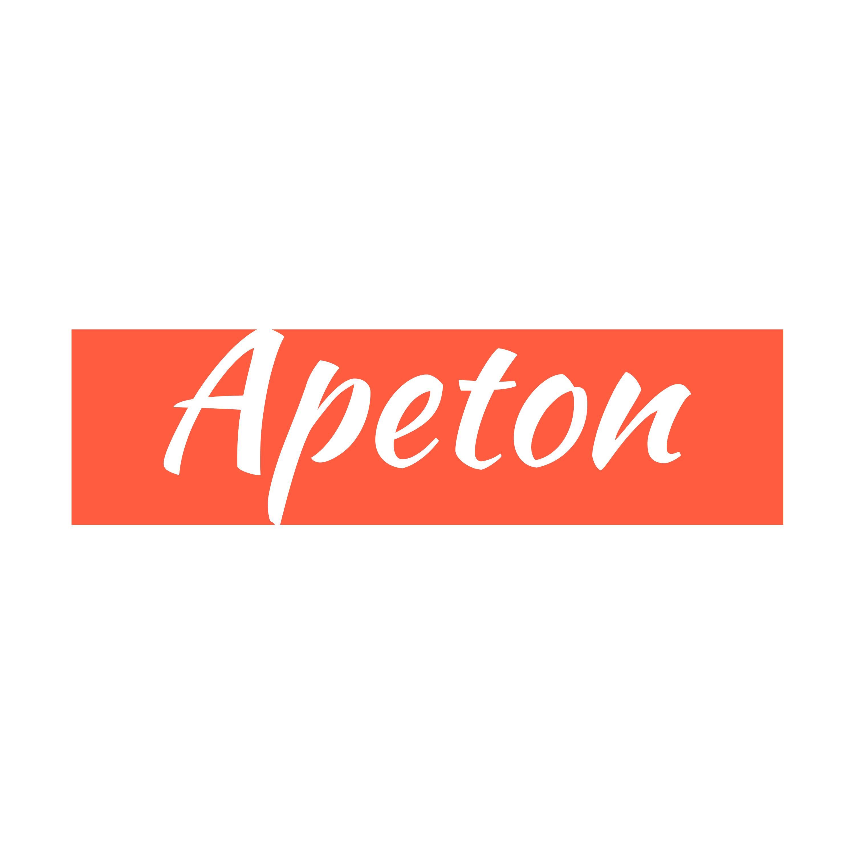 Apeton