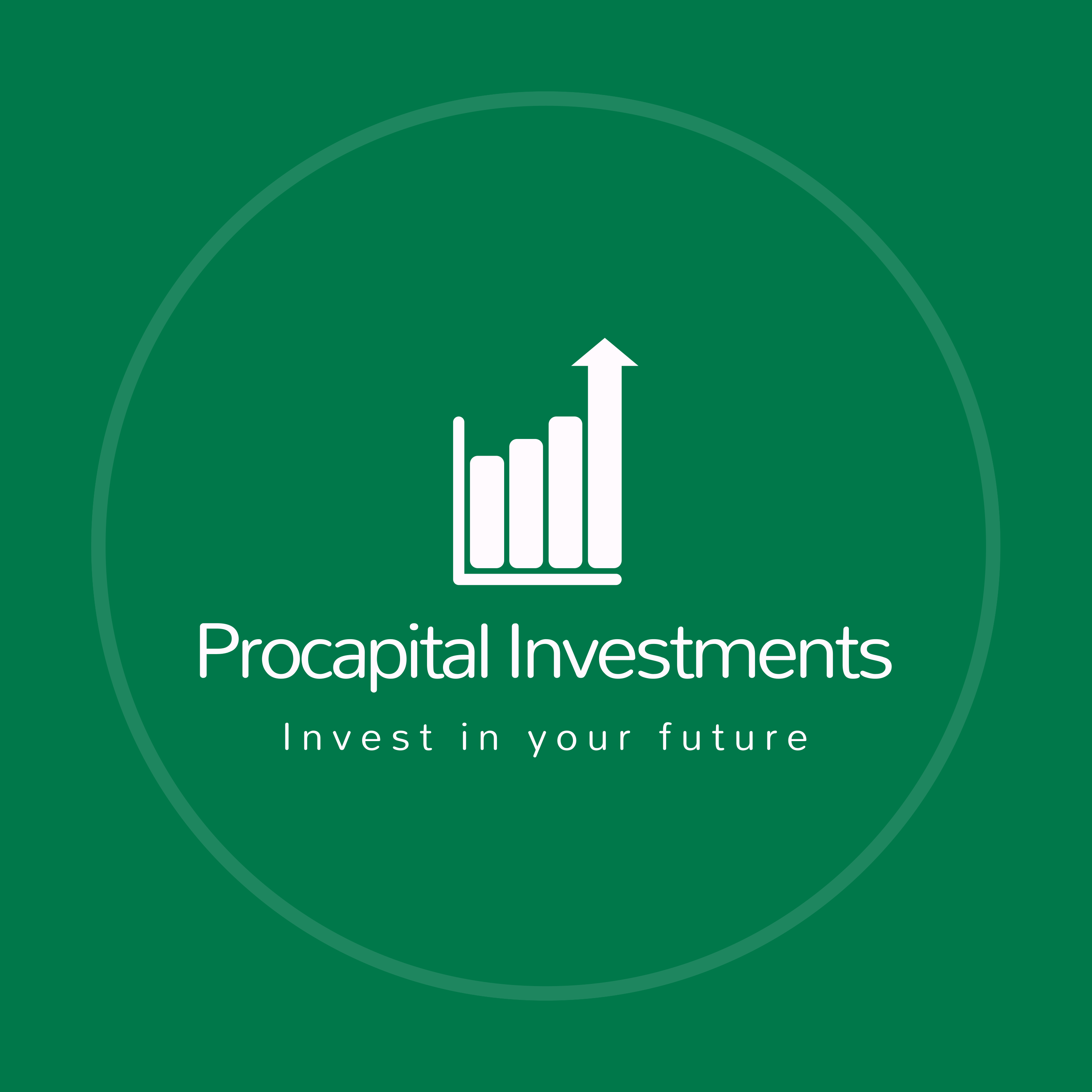 Procapital Investments