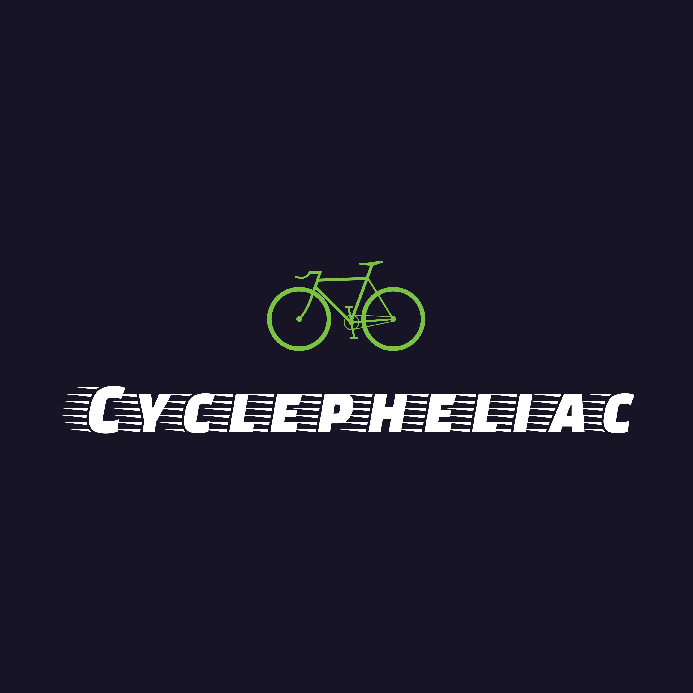 Cyclepheliac