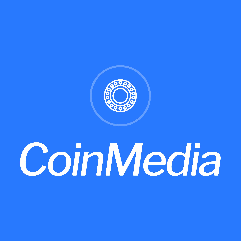 CoinMedia