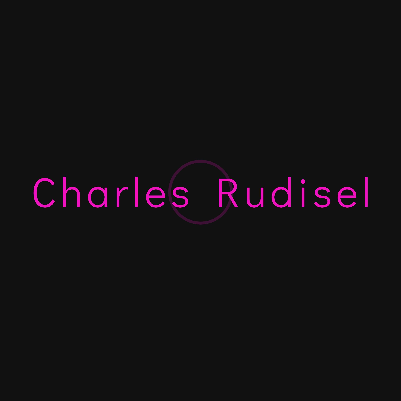 Charles Rudisel