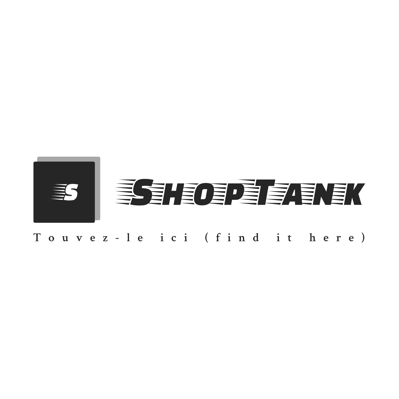 ShopTank