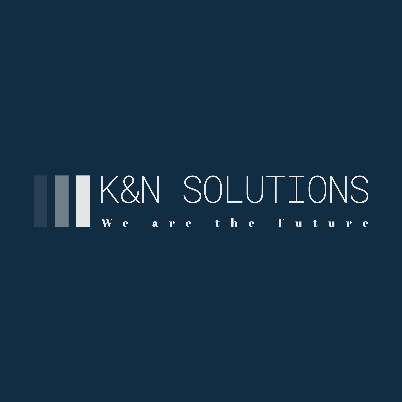 K&N SOLUTIONS