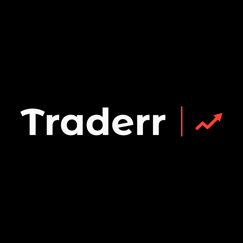 Traderr