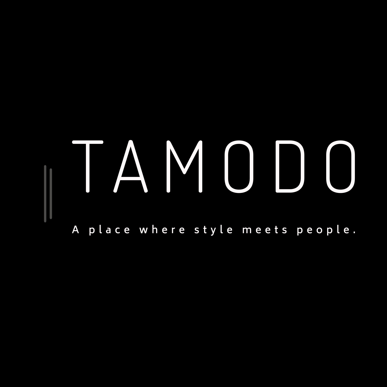 TAMODO