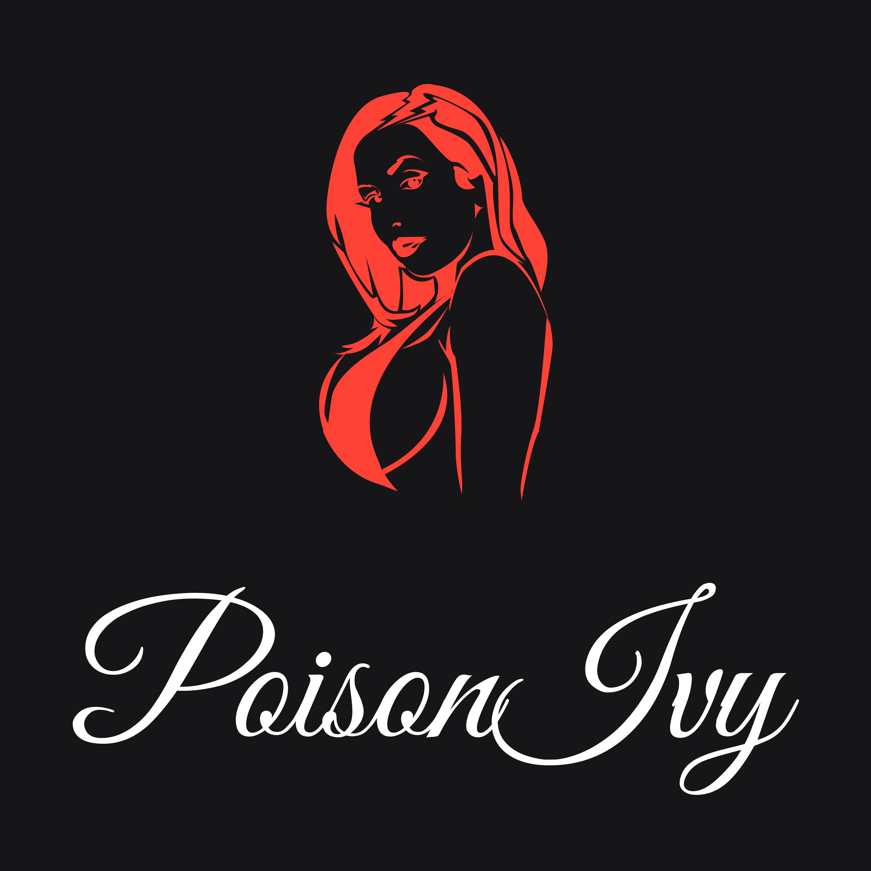 PoisonIvy