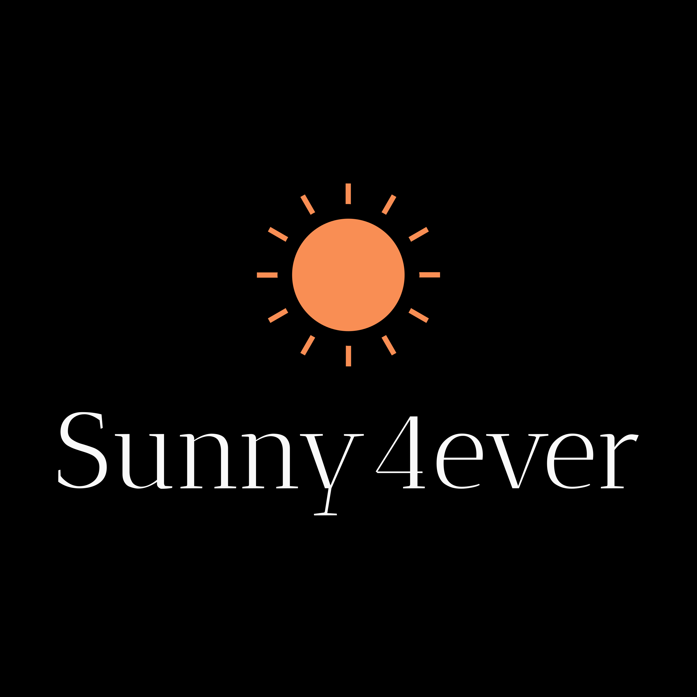 Sunny4ever