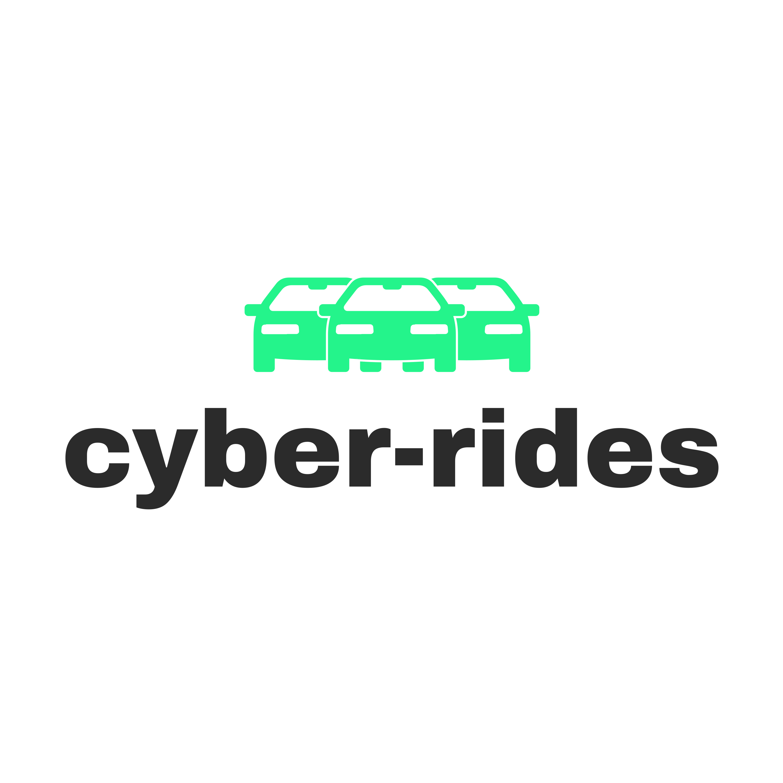 cyber-rides