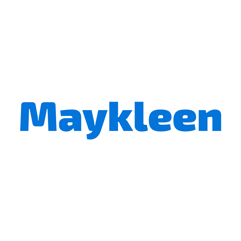 Maykleen