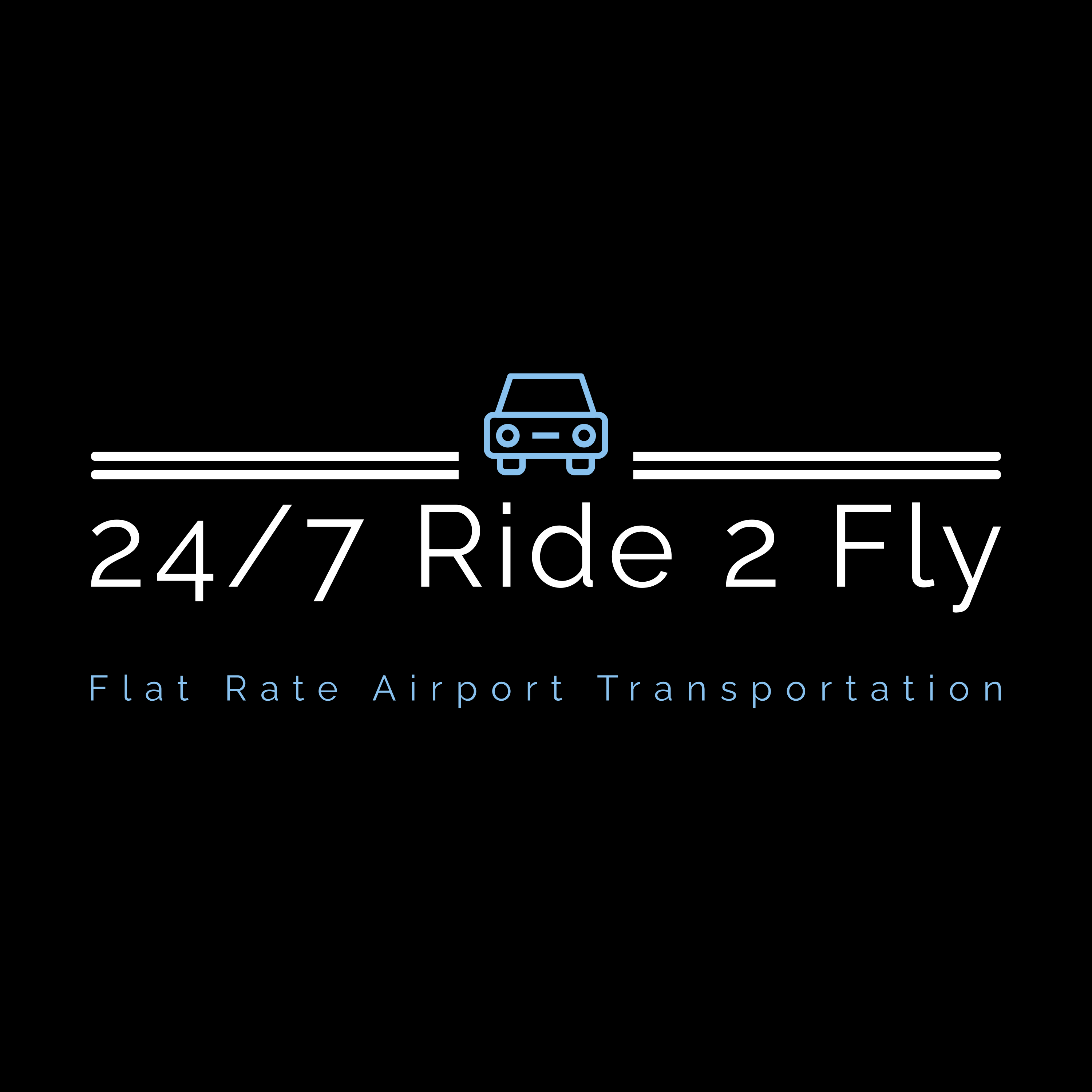 24/7 Ride 2 Fly