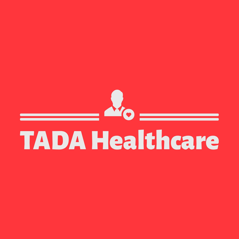 TADA Healthcare