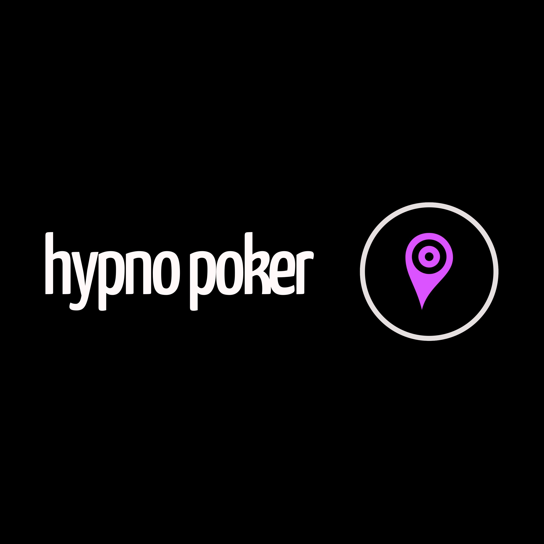 hypno poker