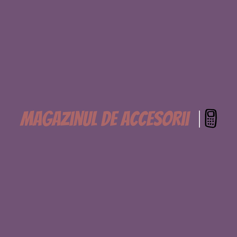 Magazinul de accesorii