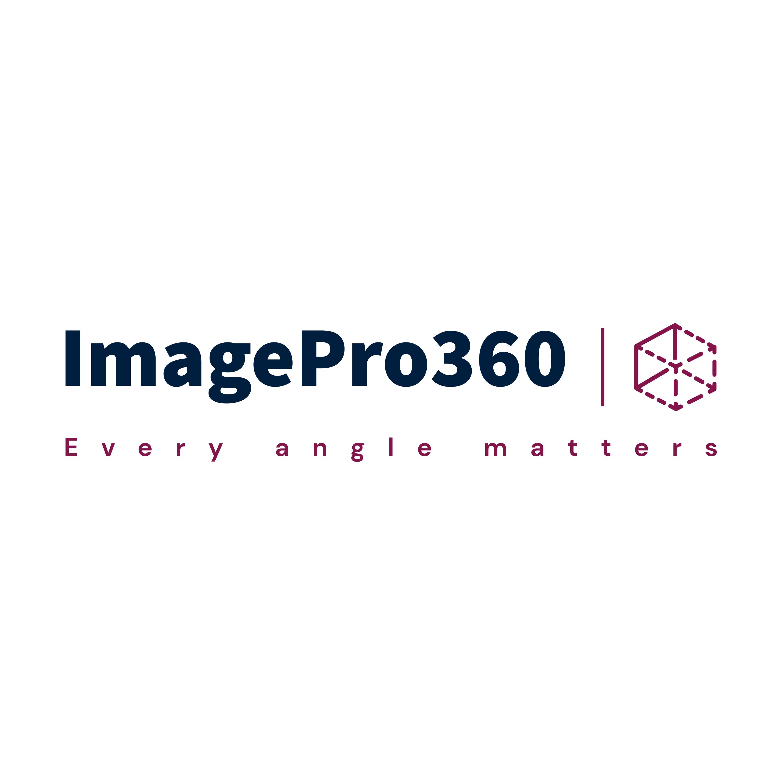 ImagePro360