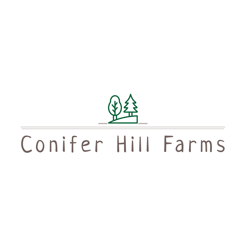 Conifer Hill Farms
