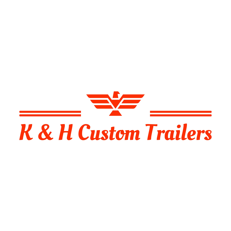K & H Custom Trailers