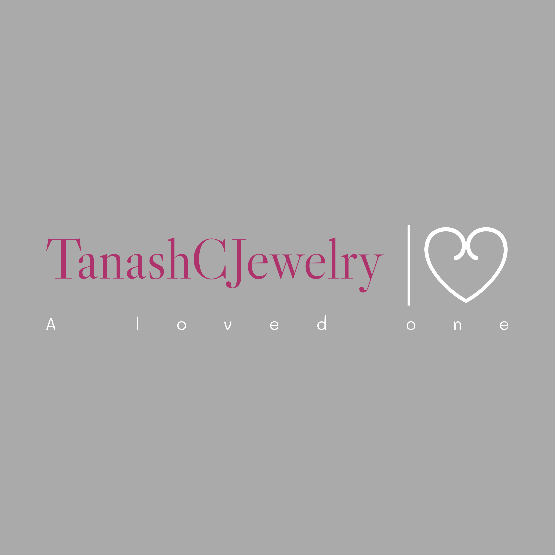 TanashCJewelry