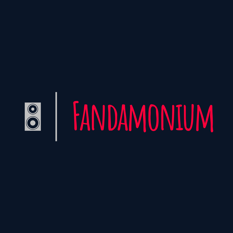 Fandamonium