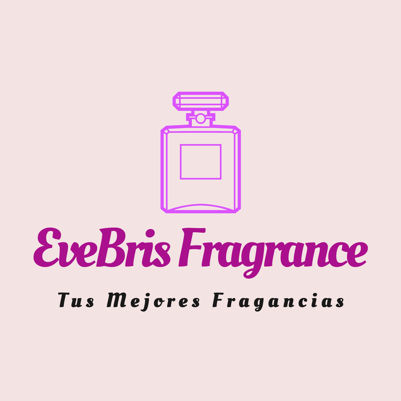 EveBris Fragrance
